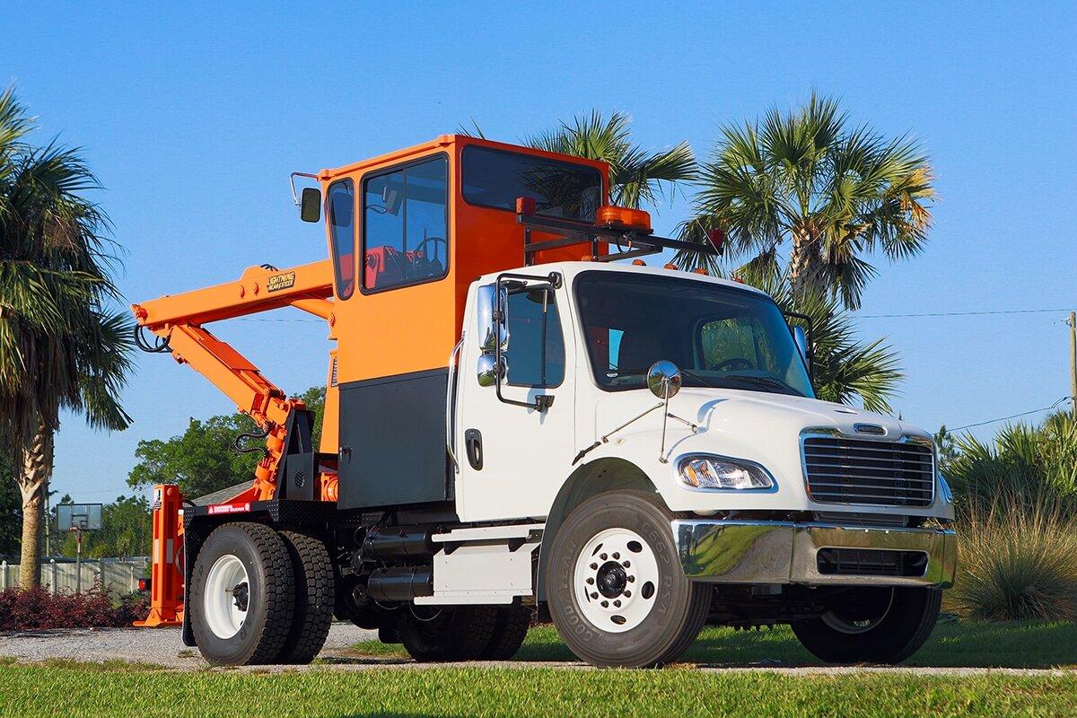 RS-3-Rear-Steer®-