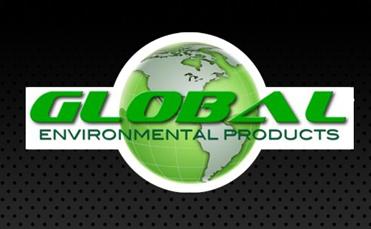 GLOBAL ENVIORNMENTAL