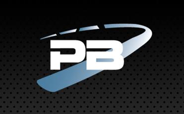 PB LOADER CORPORATION