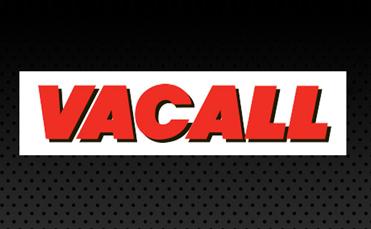 VACALL