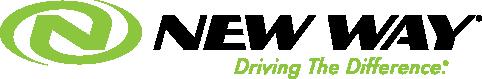 NewWay_logo