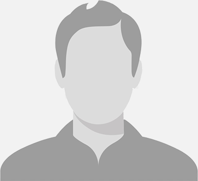 User-Profile-PNG