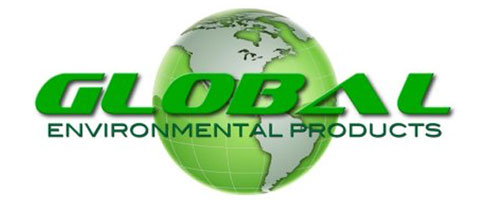 global-logo