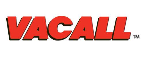 vacall-logo